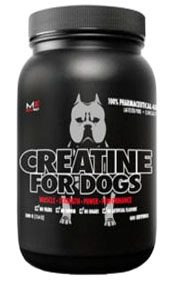 Creatine For Dogs Product Image