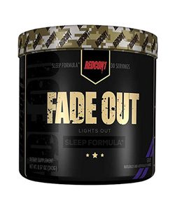 Fade Out Product Image