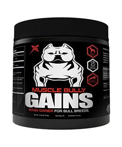 Gains Product Image