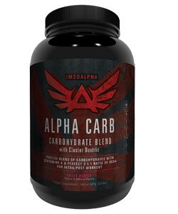 Alpha Carb Product Image