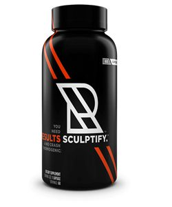 Sculptify Product Image