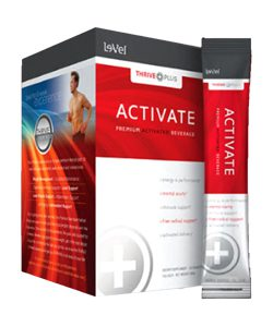 Thrive Activate Product Image