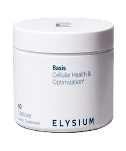 Elysium Basis Product Image