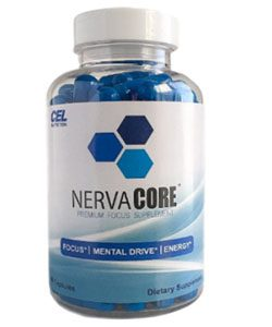 Nervacore Product Image