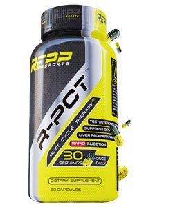 R-PCT Product Image