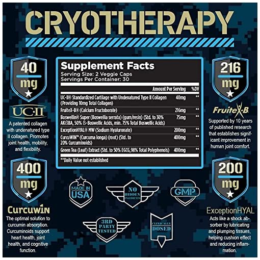 T6-Cryotherapyingredientslabel