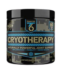 T6-Cryotherapyproductimage
