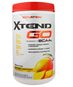 Xtend Go Product Image