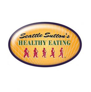 Seattle Sutton
