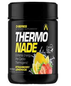 Thermonade Product Image