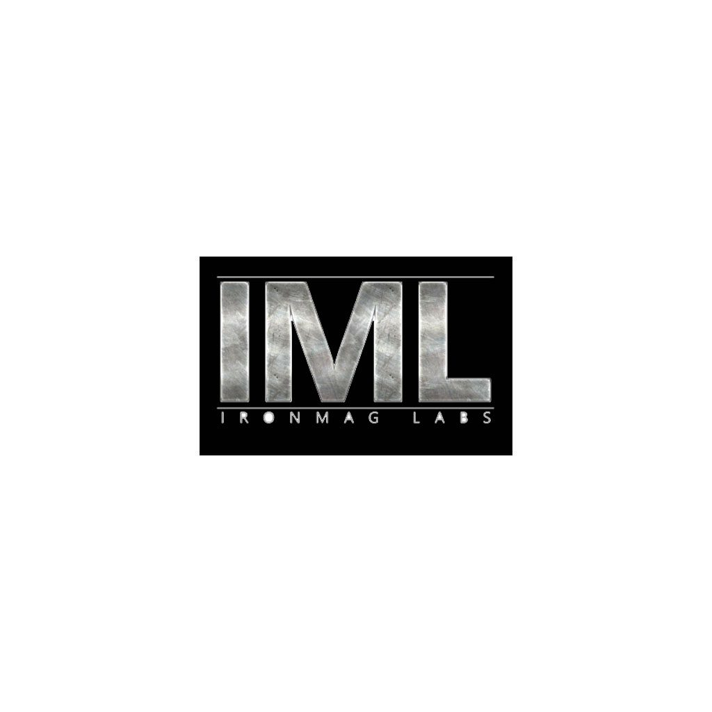ironmaglabnew