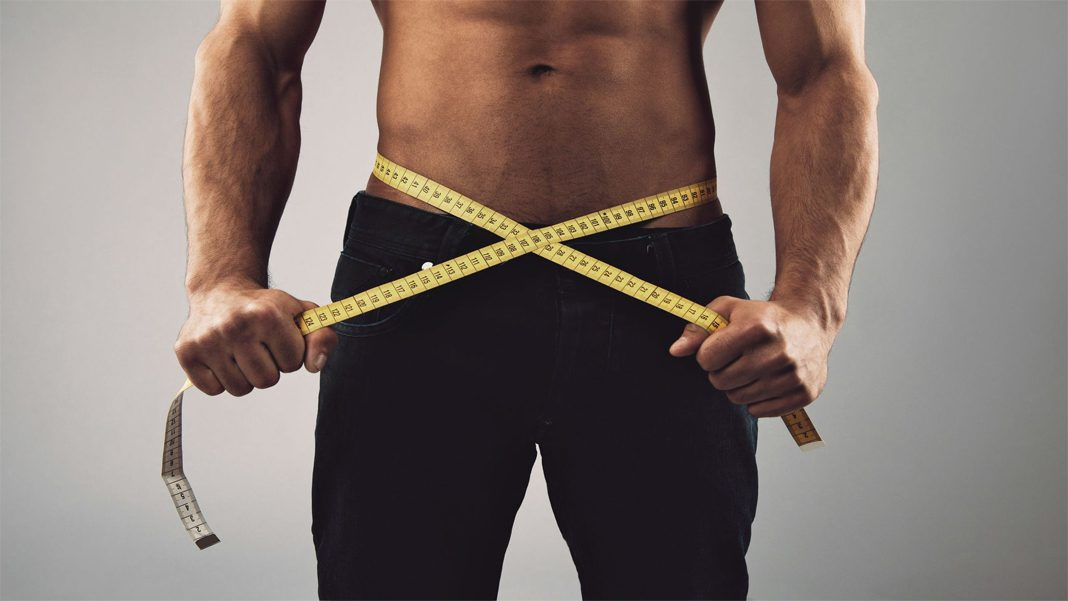 Fat Burner For Men