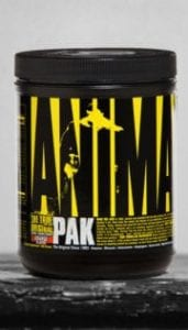 Animal-Pak-Powder