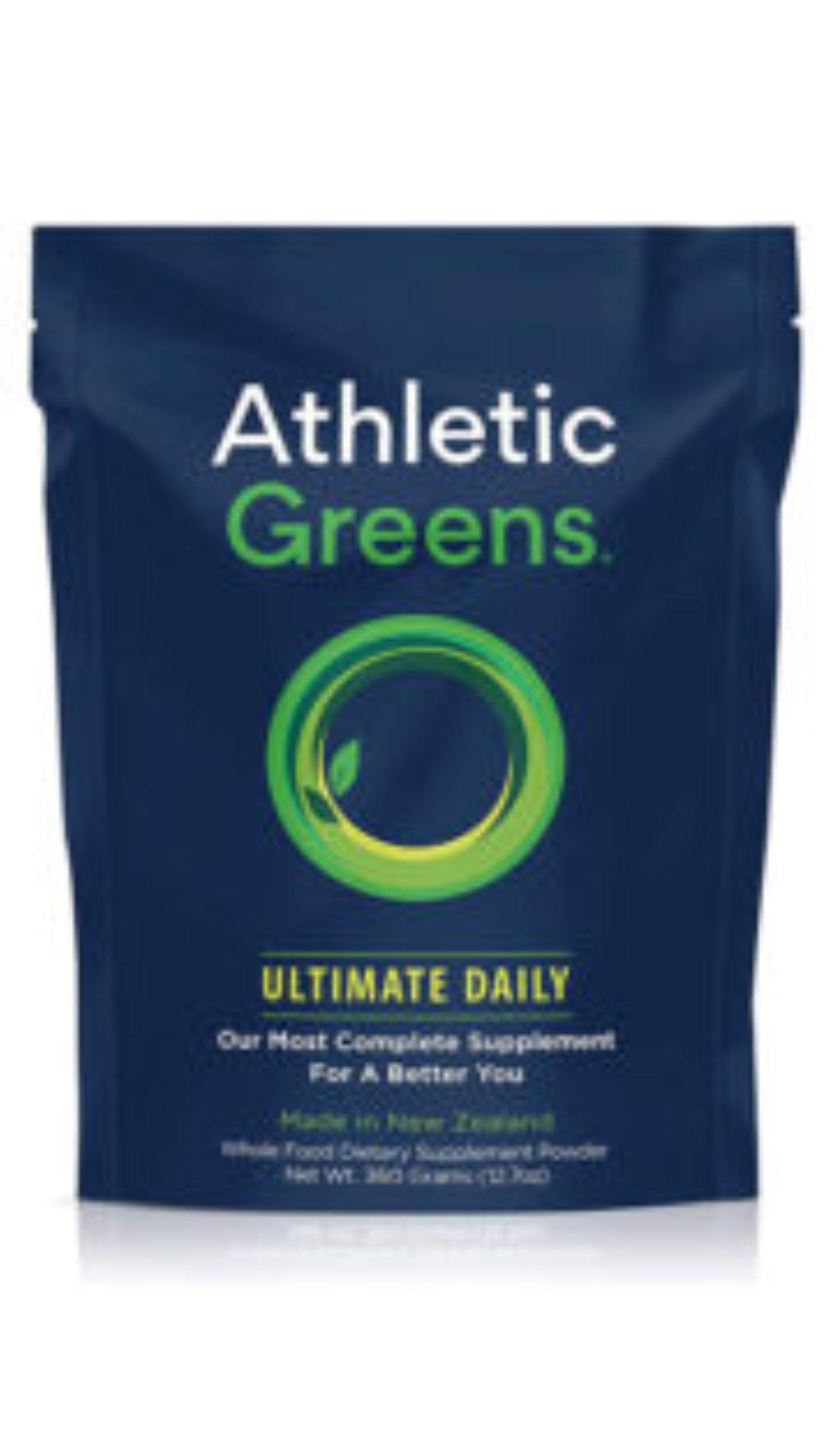 Athletic-Greens