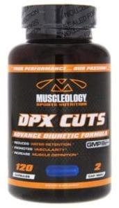 DPX-CUTS