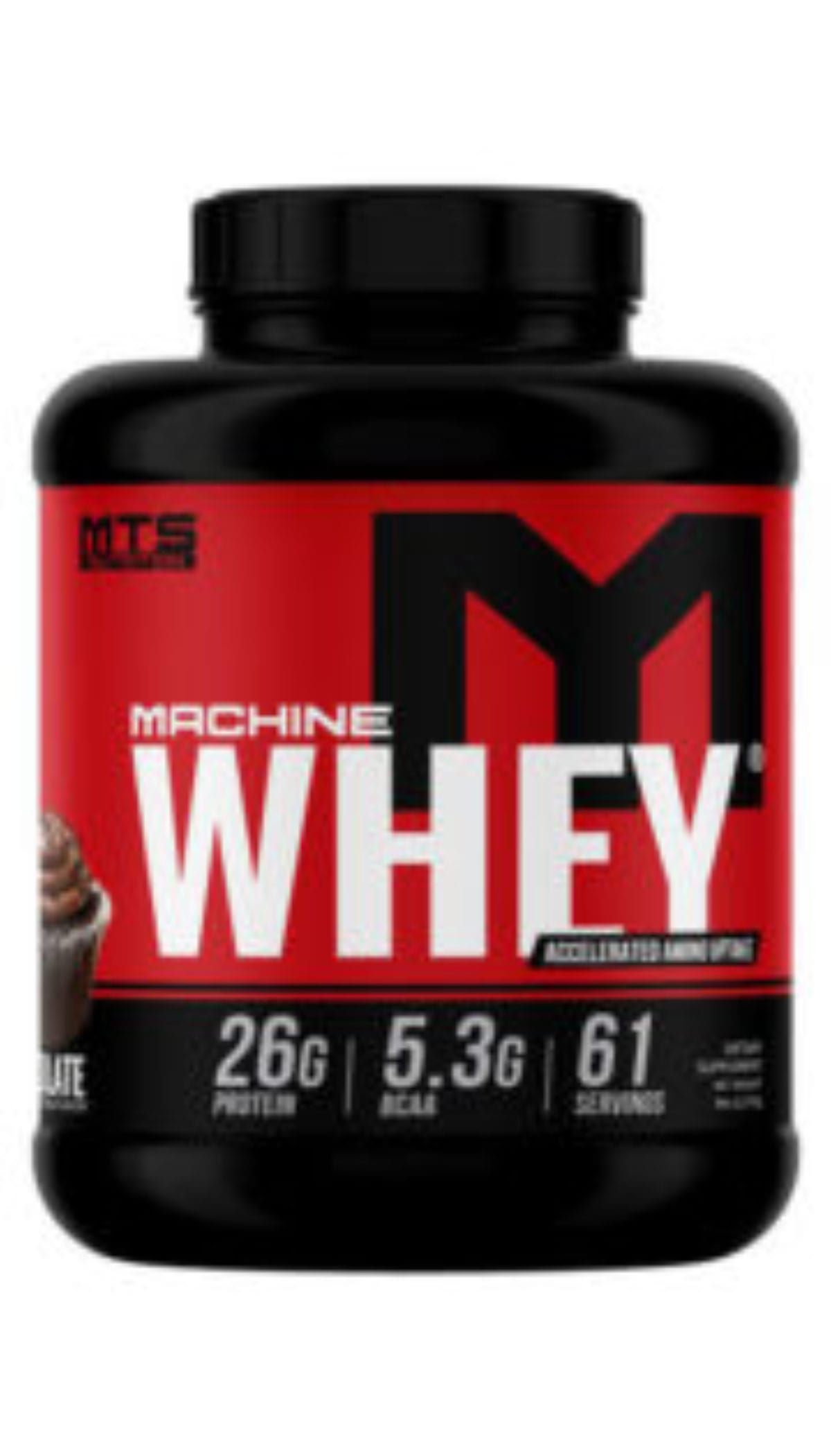 MTS-Whey-Protein