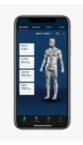 Naked-Labs-3D-Fitness-Tracker
