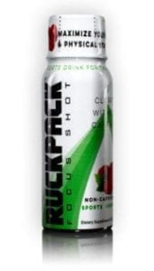 Ruckpack-Energy-Shot