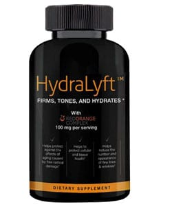 Hydralyf Product Image