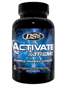 Activate Xtreme Product Image