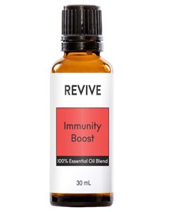 Revive Immunity Boost Product Image