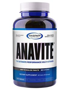 Anavite Product Image