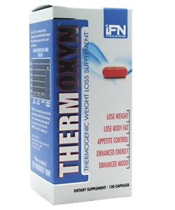 Thermoxyn Product Image