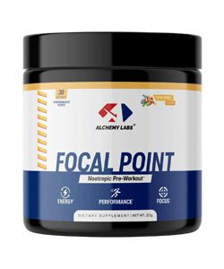 Focal Point Product Image